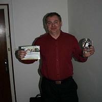 Patrik Svoboda