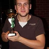 Michal Faltus