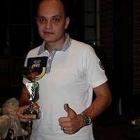 Karel Pecha
