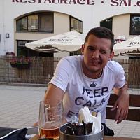Daniel Bukovský