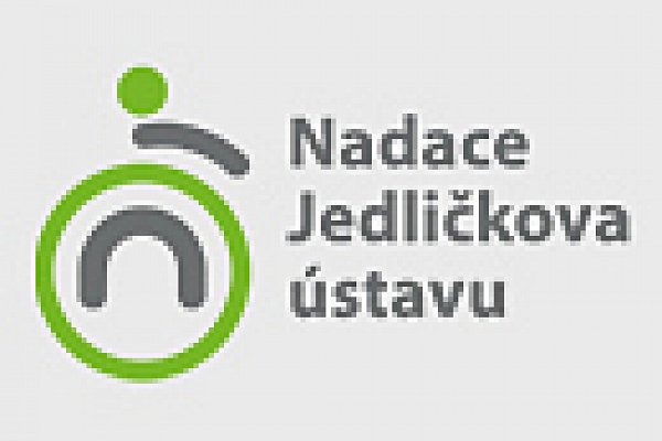 Nadace JU