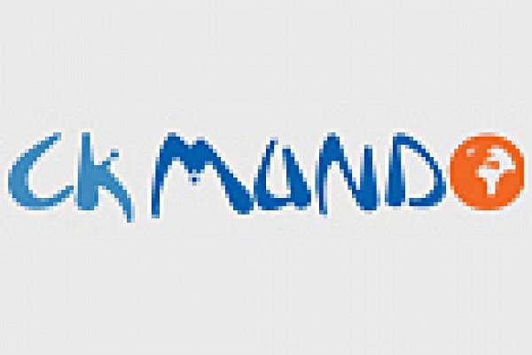 CK Mundo