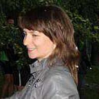 Kateřina Střelcová