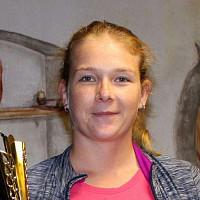 Tereza Čermáková