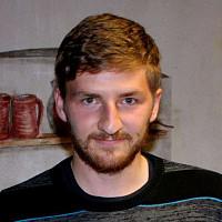 Karel Palka