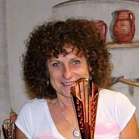 Irena Matiscsáková