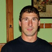 Pavel Hauer