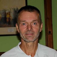 Pavel Mach