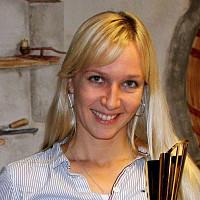 Soňa Königsmarková