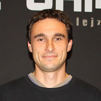 Tomáš Jarošík