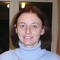 Jitka Brožová
