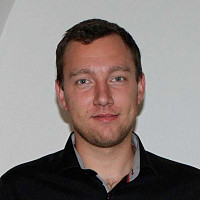 Libor Mžik