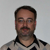 Robert Chumchal