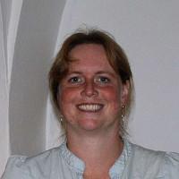 Olga Burgetová