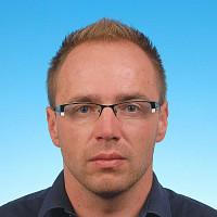 Jiří Vosika