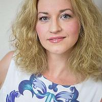 Martina Catalanotti