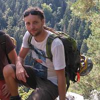 Richard Hrúza