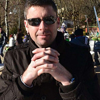 Anton Frank