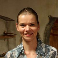 Monika Baumanová