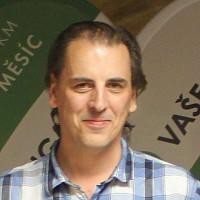 Jan Pražan
