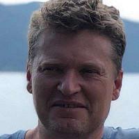 Jiří Červenka