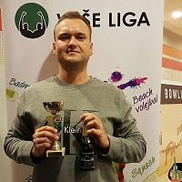 Daniel Černíček