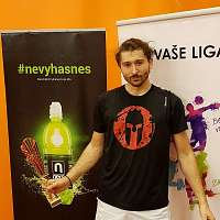 Ladislav Navrátil