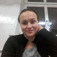 Katarzyna Bojar