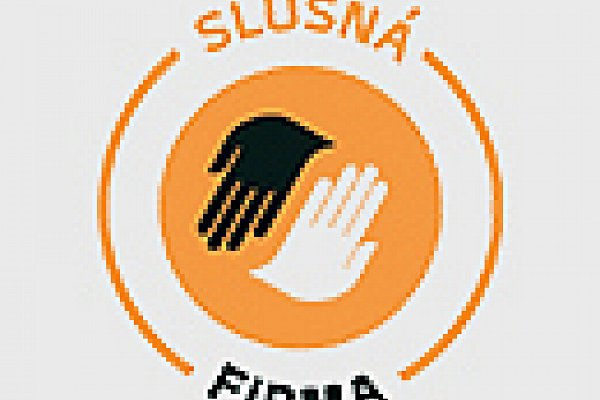 Slušná firma