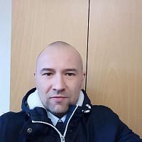 Michal Legemza