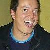 Petr Bohuslav