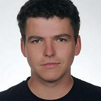 Zdeněk Kubiš