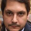 Martin Janák