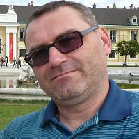 David Konvalina