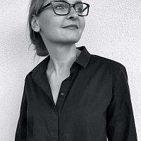 Magda Szymańska