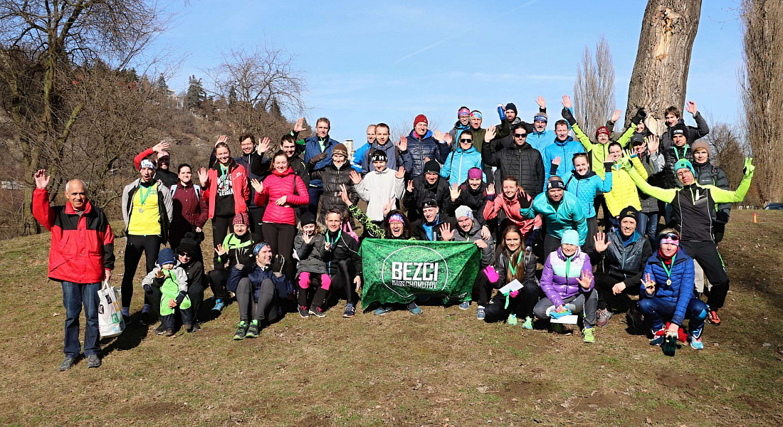 220 v Braníku