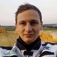 Václav Plic