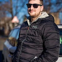 Tomáš Hučko