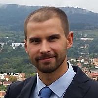 Rostislav Supa