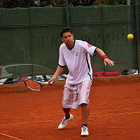 Jiří Rieger