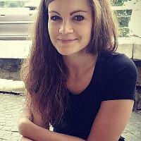 Eva Hlavinková