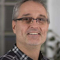 Miroslav Strouhal