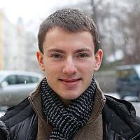 Vladan Hašek