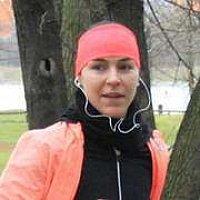 Barbora Pitelová
