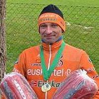 Petr Lochman