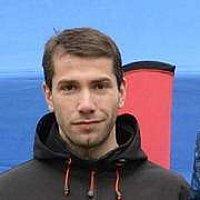 Jakub Skalka
