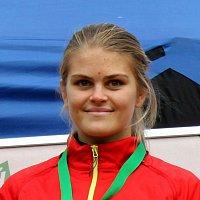 Kristýna Košťálová
