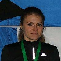 Veronika Jančová
