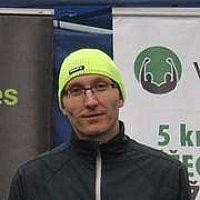 Jan Svatoň