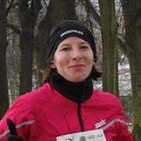 Magda Čechová